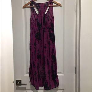 Dresses - Swim coverup